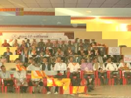 17-AGM-Panchkhal